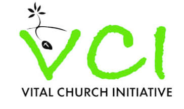 vci, logo, graphic, 2019,